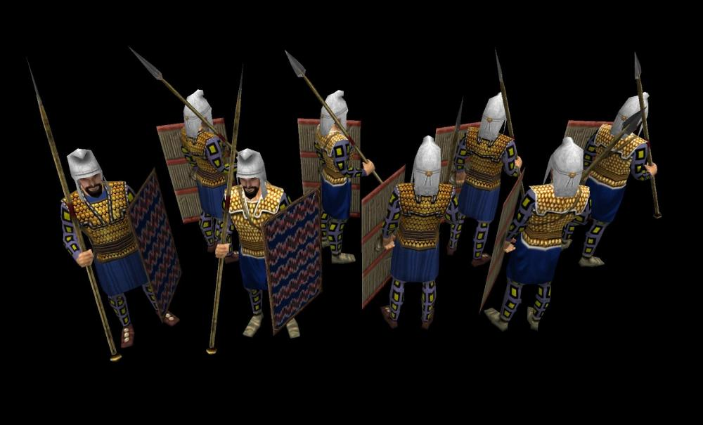 042519 - Persians.jpg