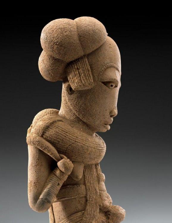 16f3020e53fdac138796b5fd59a77a57--africa-art-d-art.thumb.jpg.c1fbe9395a54ac0fb488b7fd294ed854.jpg