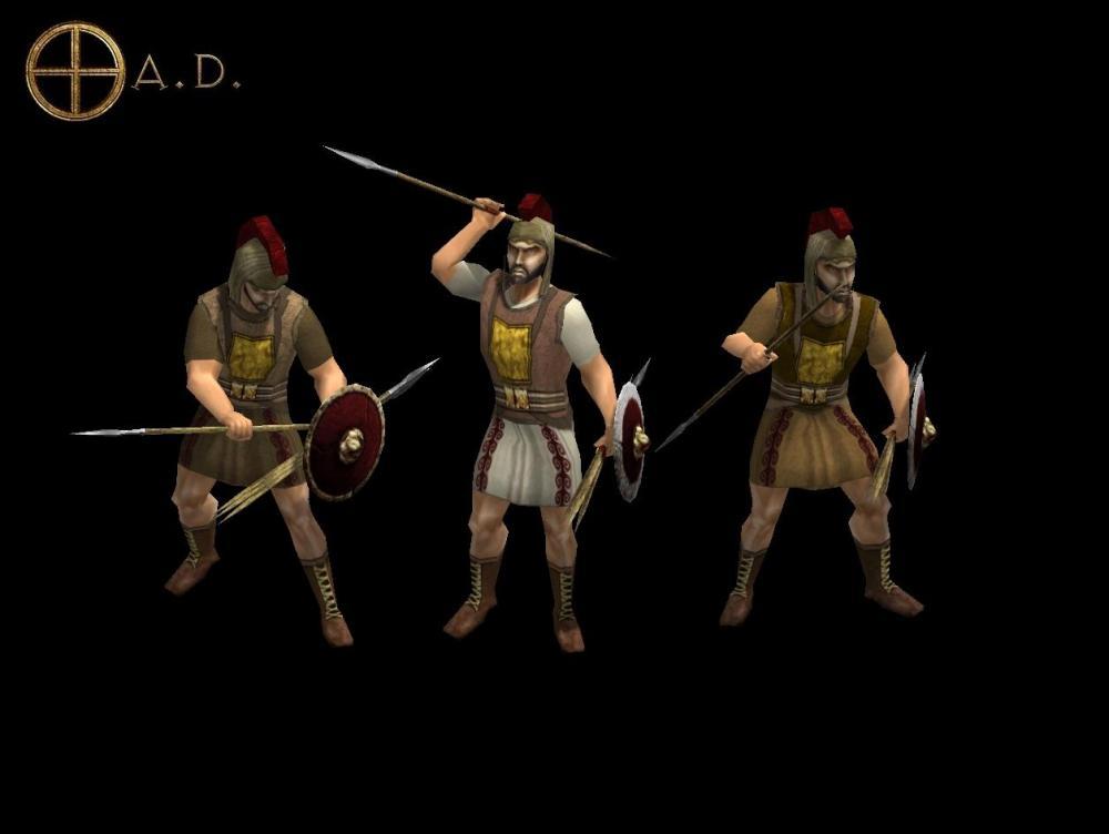 041219 - Iberians (3).jpg