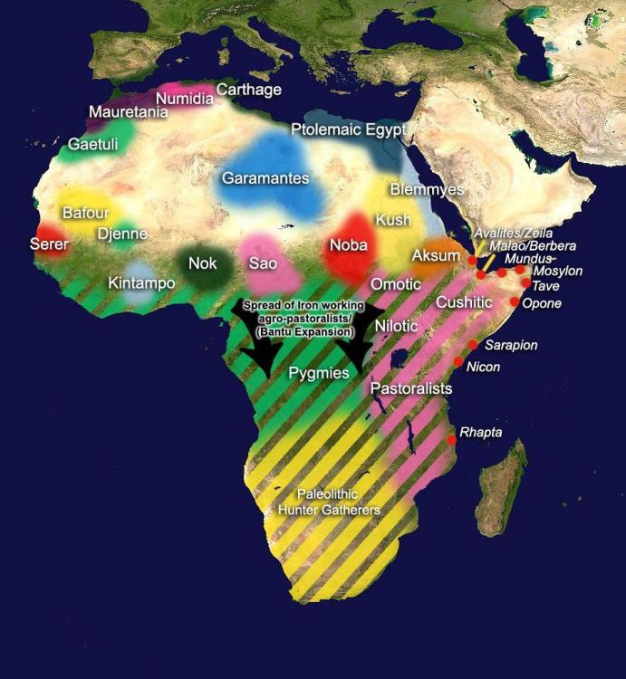1899779949_Africaduring0ADstimeframe.thumb.jpg.393e7d59fd6b59596ad988803b64f59b.jpg