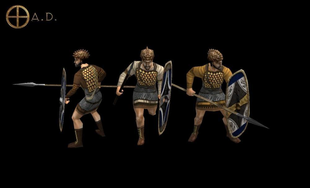 041219 - Iberians (2).jpg