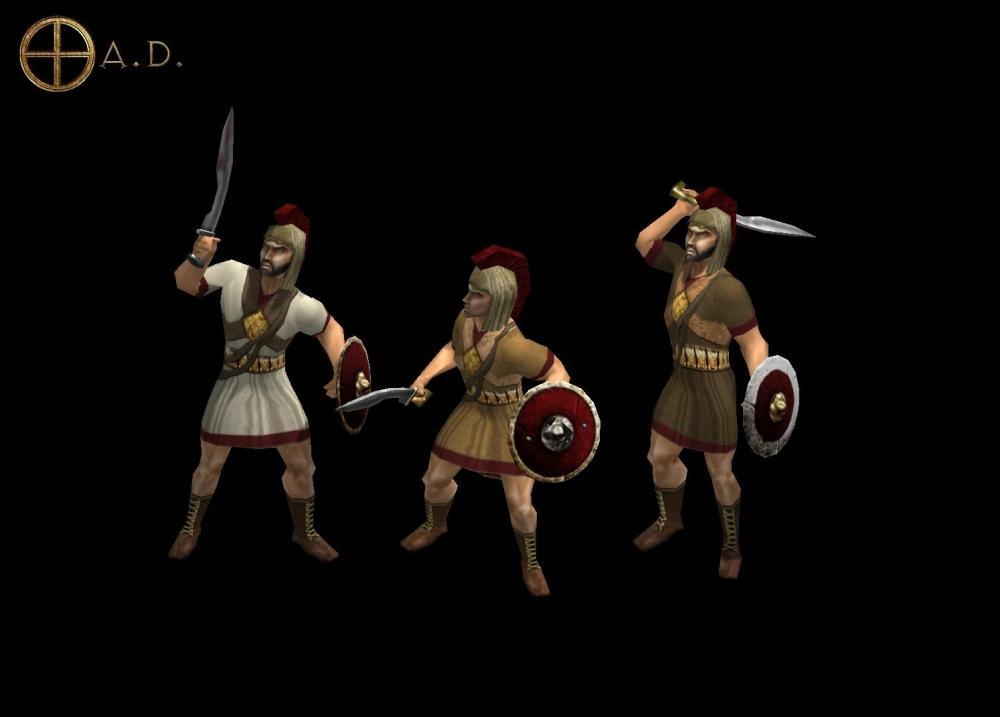 041219 - Iberians (4).jpg
