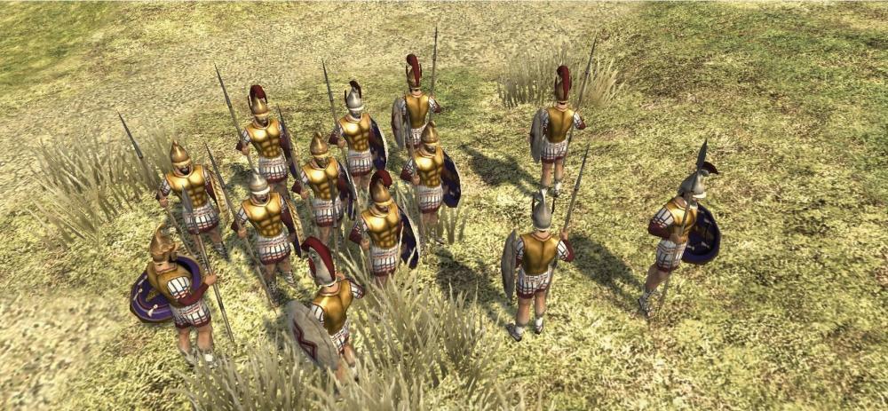 042319 - Carthaginians.jpg