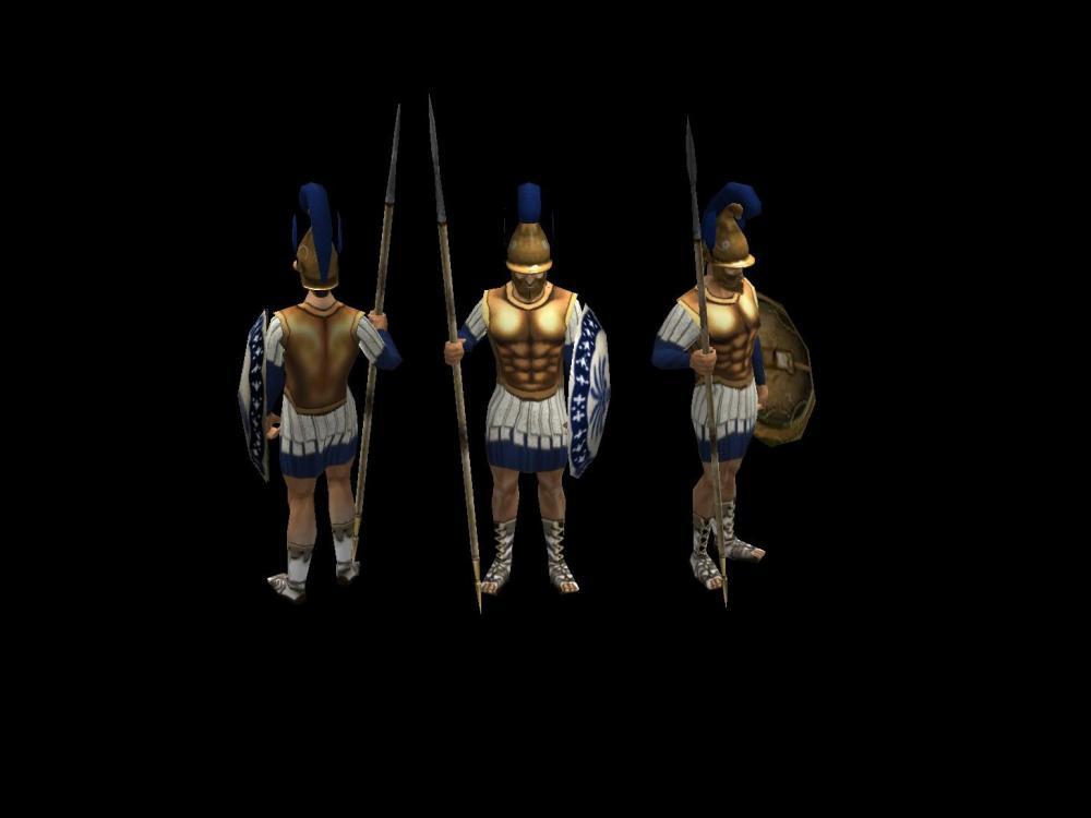042119 - Carthaginians.jpg
