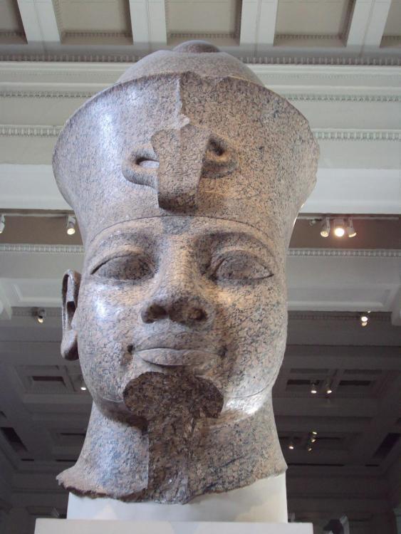 4524617_Inside_the_British_Museum_London_-_DSC04210.thumb.JPG.4434786d1e7b3ed5a07c811aa3f23b4b.JPG