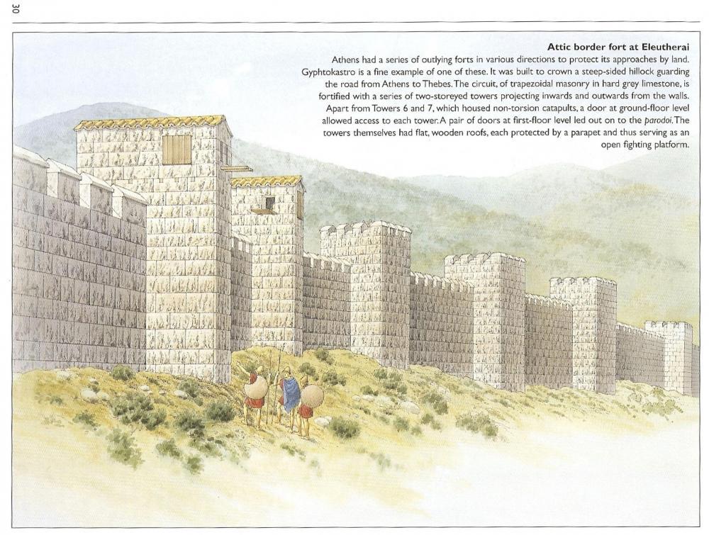 655599332_Ospreyancient-greek-fortifications-500-300-bc2.thumb.jpg.c9cfbf9cd61b37882c28d5effc35e661.jpg