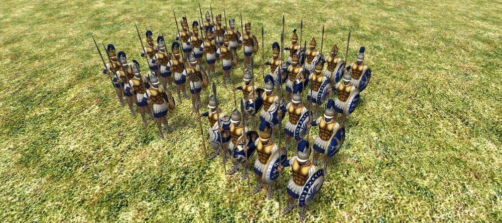 042219 - Carthaginians.jpg
