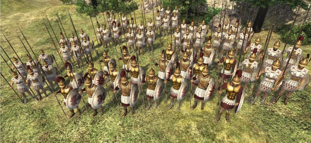042419 - Carthaginians.jpg