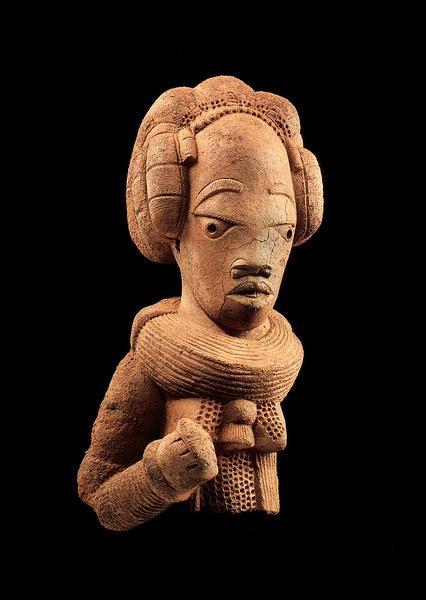 984ab687d87e2a2b32782bb4d77ffe16--hairstyle-braid-african-history.jpg.1553faca7cf2da69bc895728a4d688aa.jpg