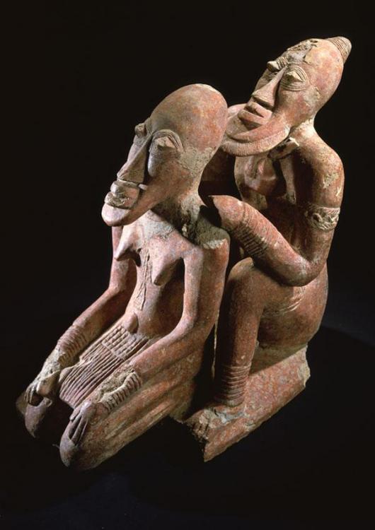 Djenne-terracotta-couple-P0049_1.thumb.jpg.636fa52766f3178578dcd3a88662d21b.jpg