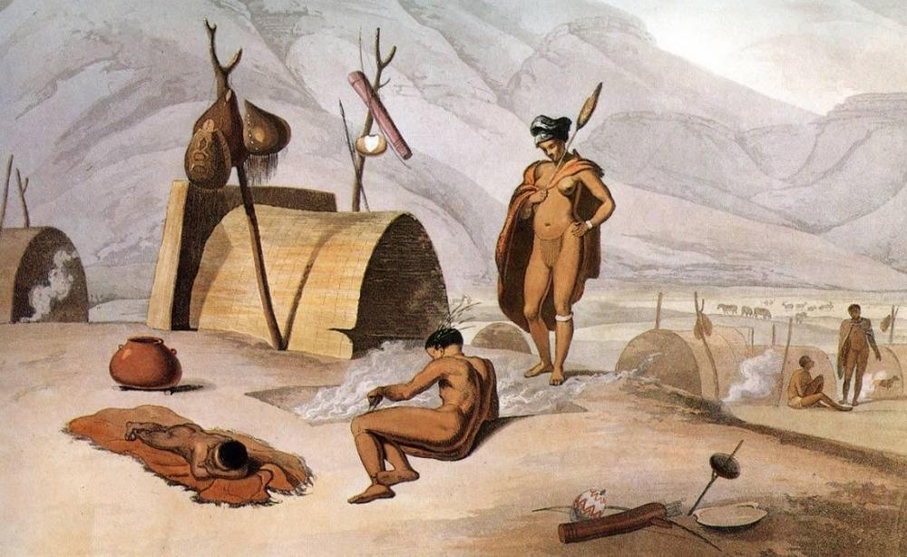 Khoisan-barbecuing-grasshoppers.thumb.jpg.82520e2e2f8c92ef422b7b36719668ae.jpg