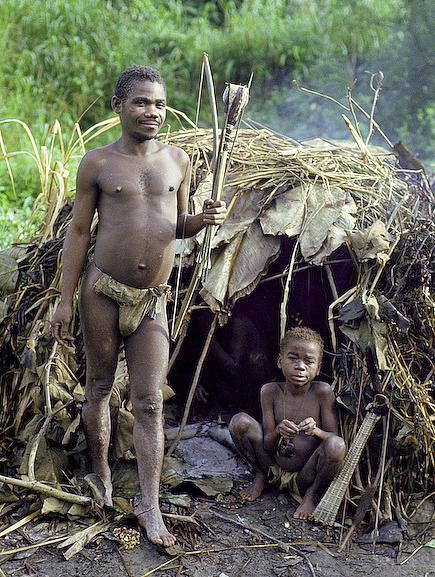 Mbuti-forest-life.jpg.4eb9766e320f00b218e3729a5eb10b22.jpg