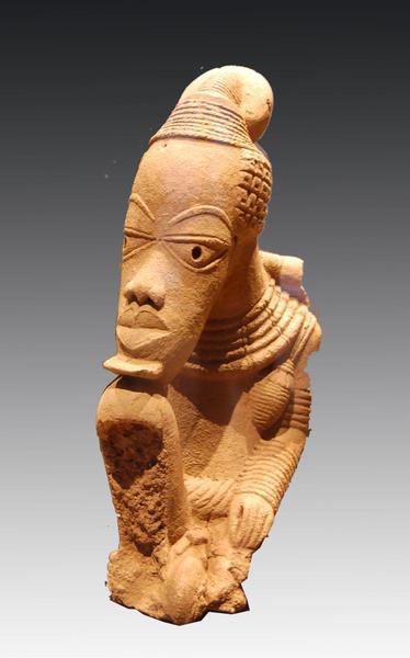 Nok-Nigeria-musee-du-Quai-Branly-Paris.jpg.6e8a827e4ea0fe7c835138b67088f5bb.jpg