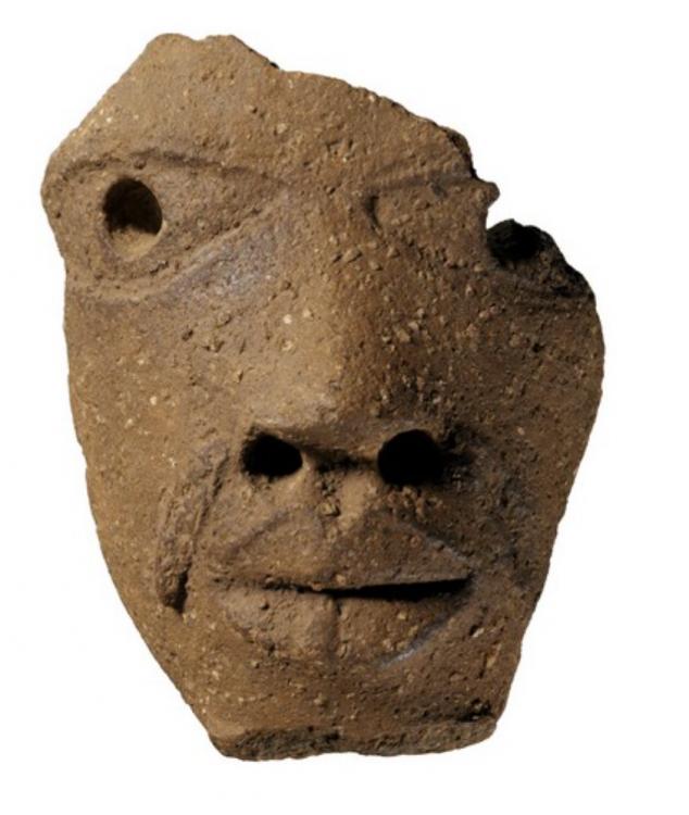 Nok-Terracotta-Head-quai-Branly-Barbier-Mueller.thumb.png.2ae6798e3d0975a108a3b55a88a25d2c.png
