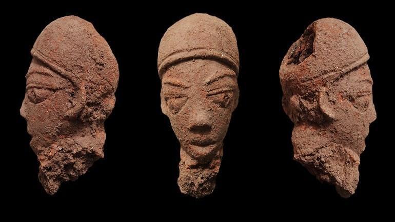 Nok-sculpture-Head-Terracotta-first-millennium-BC.jpg.19b3a04f18e36e1e53f3edcdf73ad89c.jpg