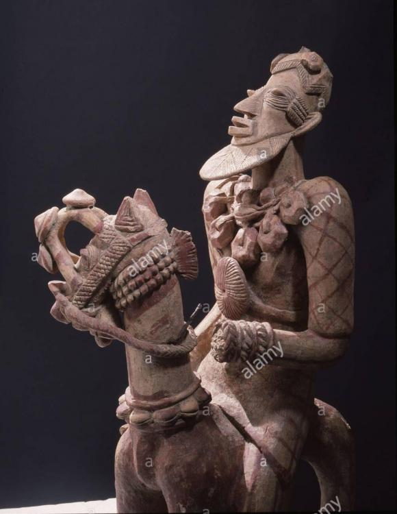 a-terracotta-figure-of-a-man-excavated-in-the-djennemopti-area-DE2AYT.thumb.jpg.d6918974d8fb548d0ab7929100412fcc.jpg