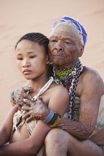a9a3caf2b38e5996ca7132abd42b83d1--black-people-genetic-variation.jpg.440e1620b048c7c3b658efdb4ea4ab82.jpg