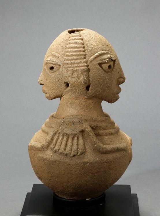 ab5d45597d9a4868134d6cf129793eb5--siamese-african-art.jpg.9b71f7a3bea723175d0e3a502a29f824.jpg