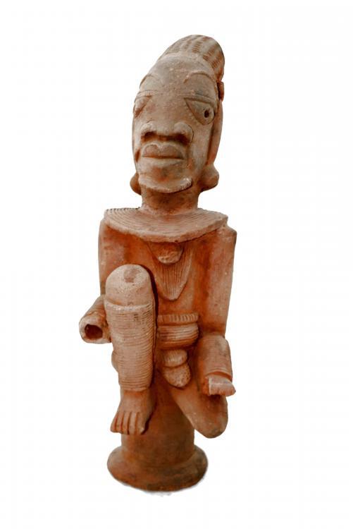 african-arte.com-IMG_2154.thumb.jpg.5896af7a9571abbac60c757174543cca.jpg