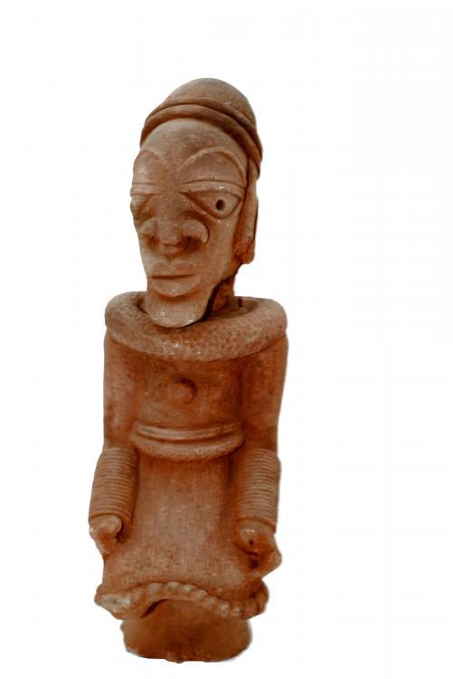 african-arte.com-IMG_2157.thumb.jpg.3c71207dee281b590554d25141521549.jpg