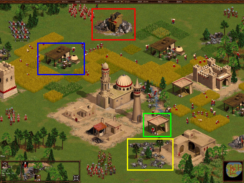 cossacks.thumb.png.d386ebfd27909462ab749ce9460dfc16.png