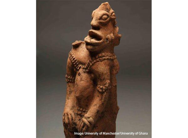 ghana-figurine.jpg.5b24ec8e4230aaed77704c02b35096d2.jpg