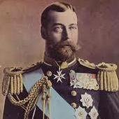 Imperator Ferrum Princeps I