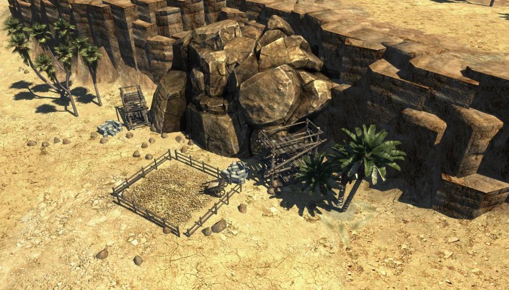 mines1.thumb.jpg.f60c16731d258539646ccf8f49a400d3.jpg