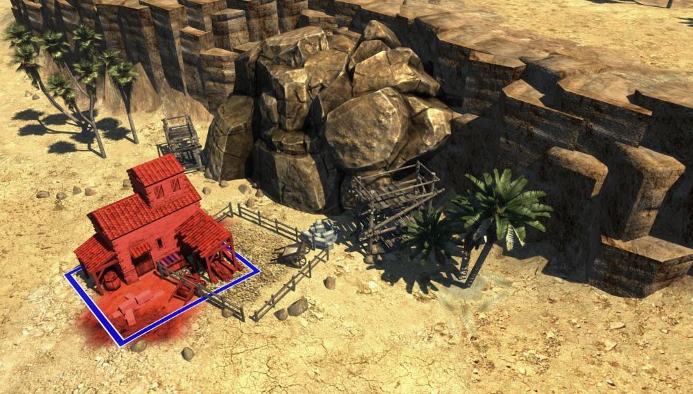 mines2.thumb.jpg.ce5173d29ffe452d8c3d73be49b06e94.jpg