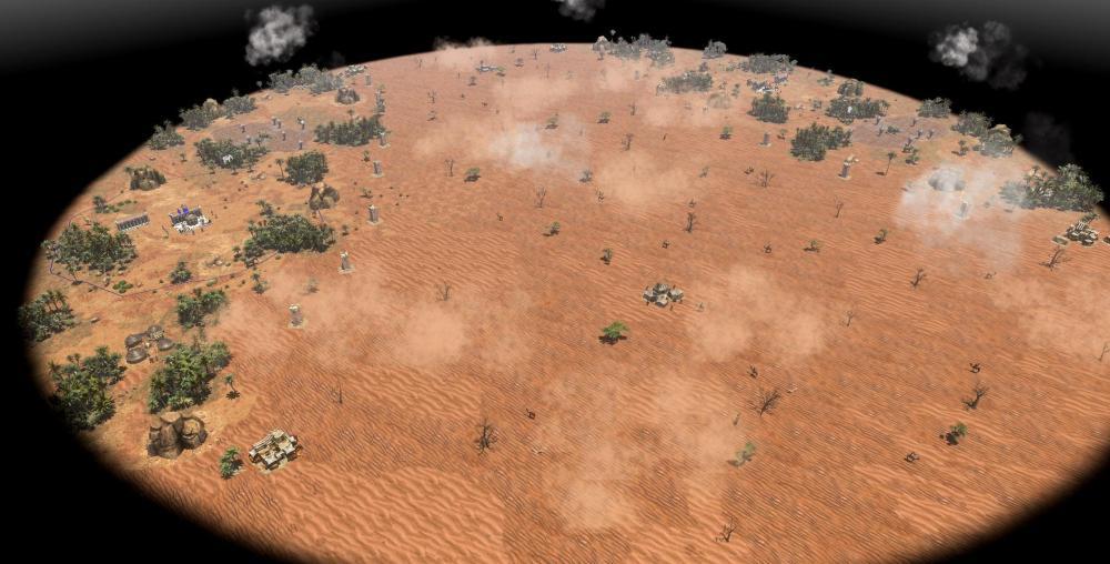 nubian_frontier.thumb.jpg.9fb7355b044dfc81f9cd2730fd902c8d.jpg