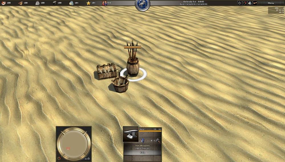 screenshot0067.thumb.jpg.35adbbcc47b1ddfcd78b3ad047455355.jpg