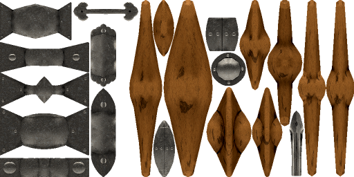 shield_props_01.png