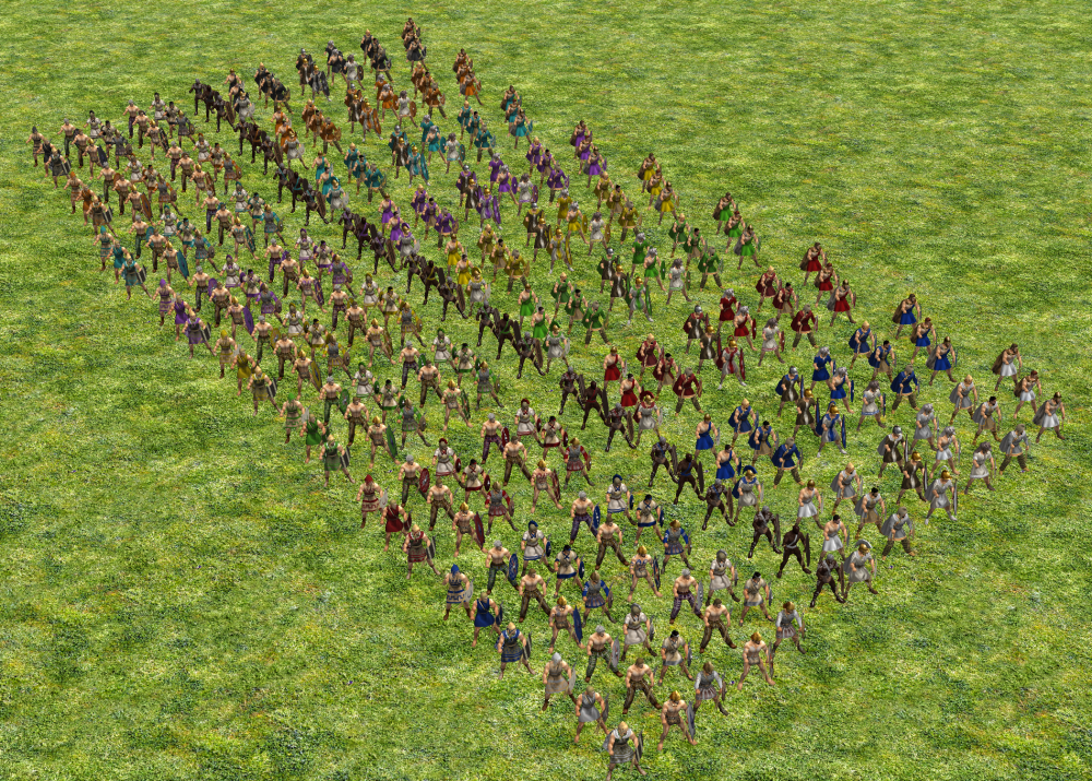 skirmishers.thumb.png.3bd276c8a43173fde7d61d897f0ed422.png