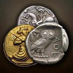 special_treasure_coin.png.0e9b081676401e9ad9823ac62e476d20.png