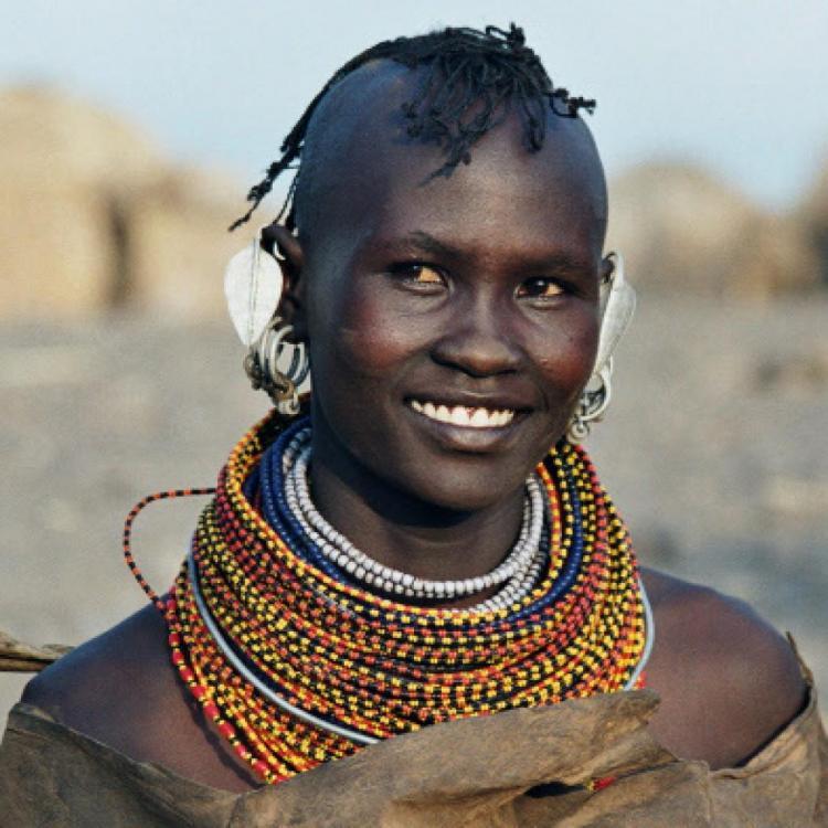 turkana-kenya-safariadv-exploringafrica-sunset-traditionalnecklace-ruro-photography.thumb.jpg.e8b43bb093c8d380d3ef0a0c0d3bbd70.jpg