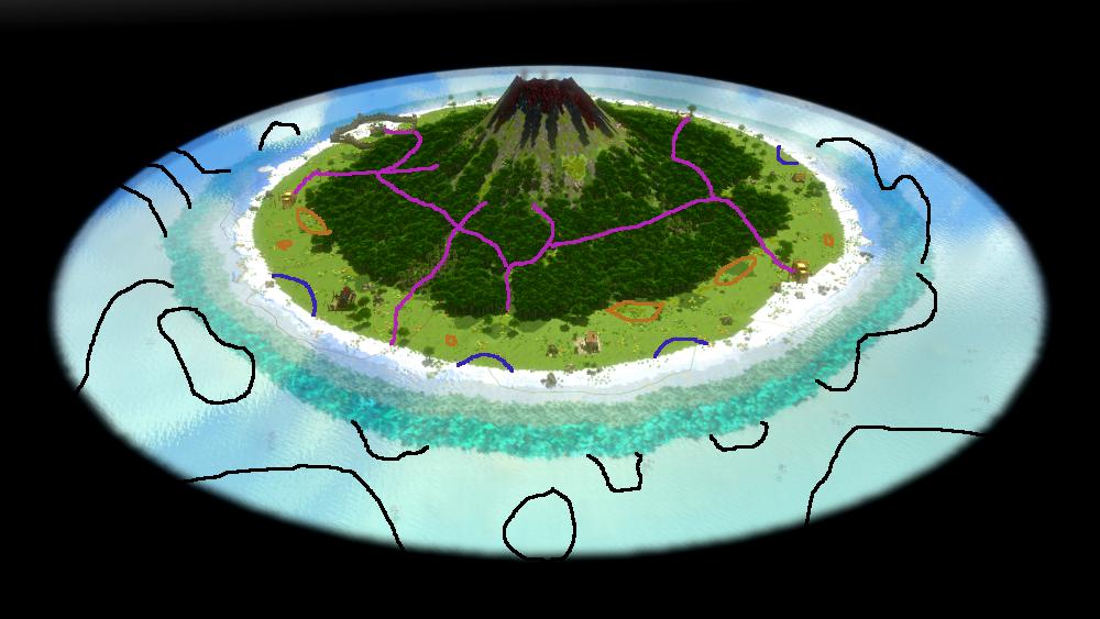 volcanic_islands.png