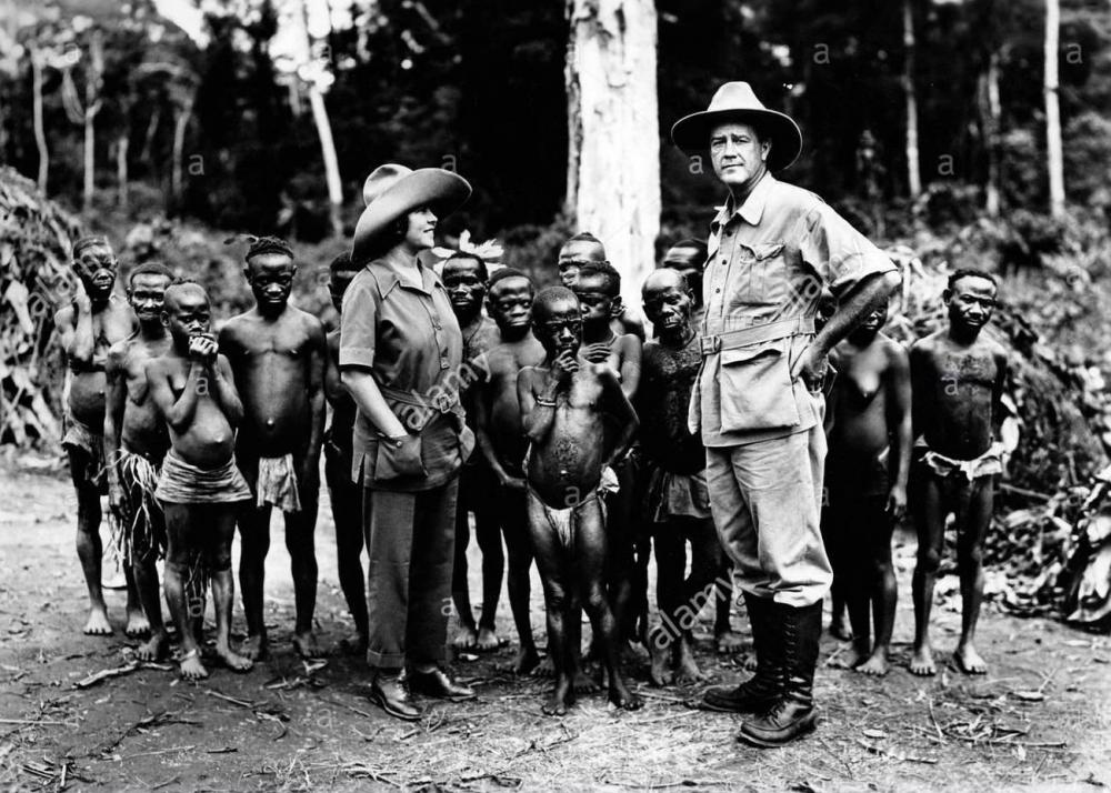 zoologists-martin-and-osa-johnson-with-pygmy-people-for-the-movie-FD8236.thumb.jpg.a4d922ff9d73b8f2f9a02edd67ce923d.jpg