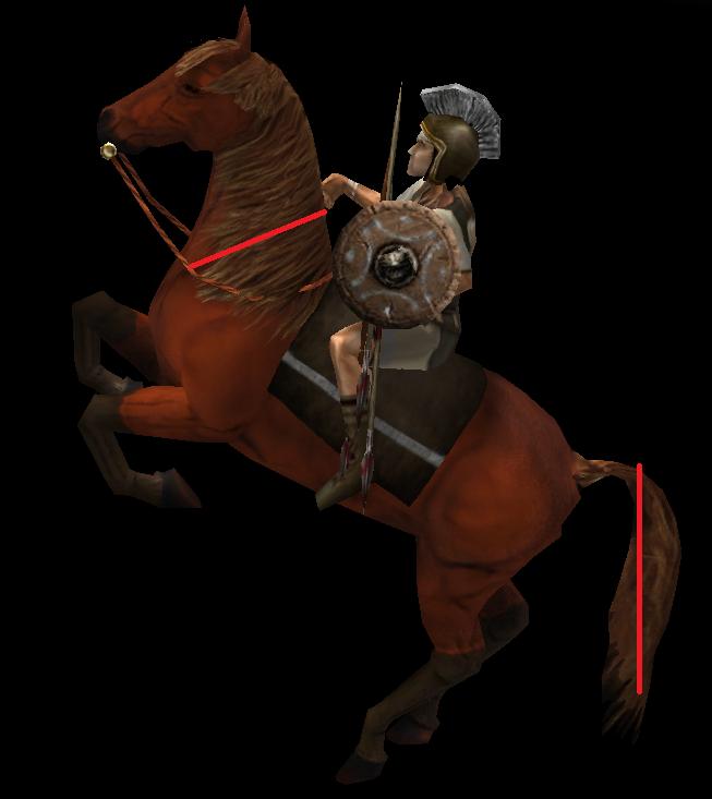 0AD-horsemane2.png.259922d7110d4a4d8ed378010bf6f0d2.png