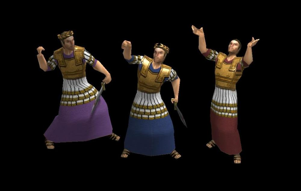 052319 - Macedonians (4).jpg