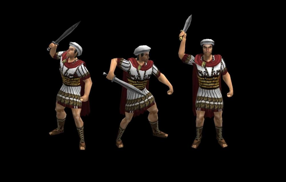 052219 - Macedonians.jpg