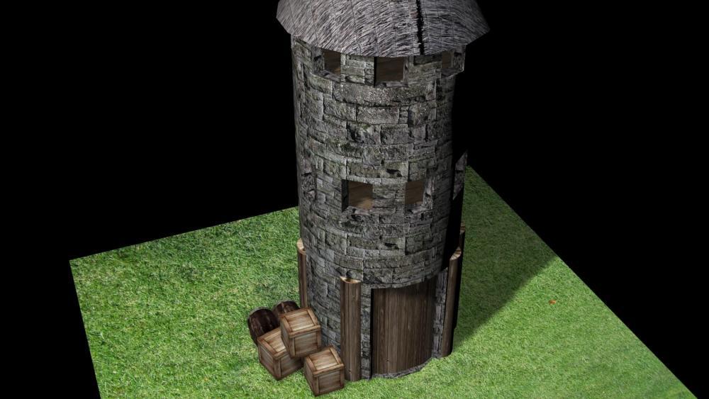 Viking tower.jpg