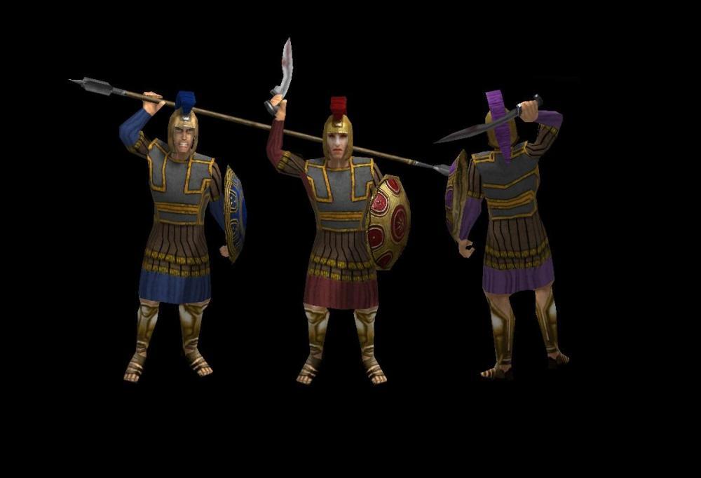 052319 - Macedonians (2).jpg