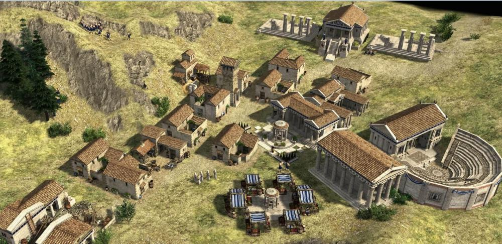 052819 - Ancient Greek City.jpg
