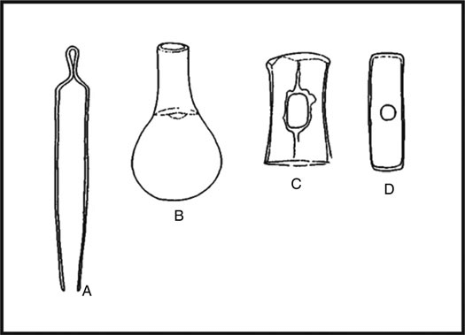 Examples-of-smithing-tools-found-in-Sardina-A-tongs-Siniscola-B-charcoal-shovel.png.c1a5c033cec211e7fdc0dce6e007b15a.png