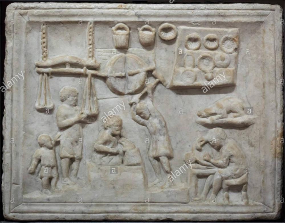 blacksmith-workshop-depicted-in-the-roman-marble-relief-from-the-1st-M42ADT.thumb.jpg.fa440505bd461ab50299b4fcf271ea3c.jpg