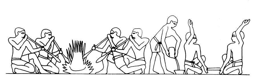 egypt-metalworkers-granger.jpg.408affa06500677e33b2fa26a7faa99c.jpg