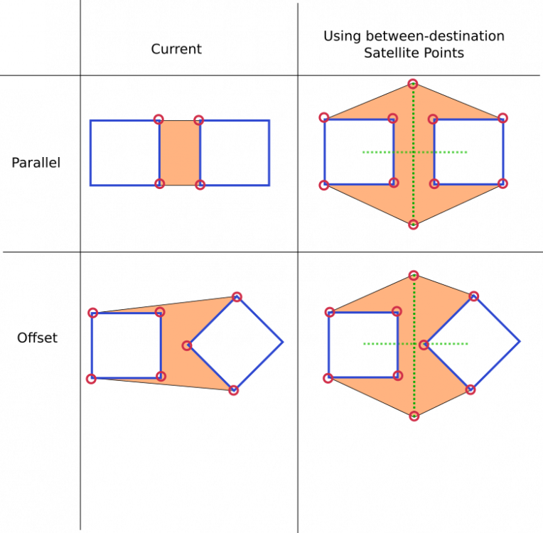 example.thumb.png.04a15e6368099fe525cc7e431a16a3a3.png