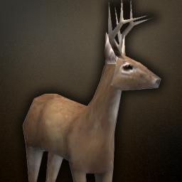 fauna_deer.png.e5882b2bc3f742b0c22332d5b041d0be.png