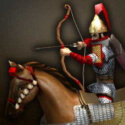pers_champion_cavalry_archer.png