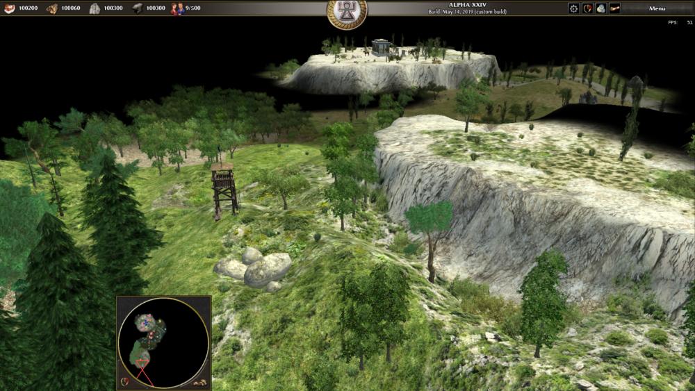 terrainBlockingHeight.thumb.png.8fec3cee41a2da769a12417f37ebefc5.png